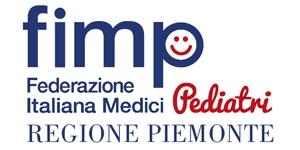 FIMP Piemonte