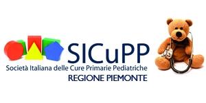 SICUPP Piemonte