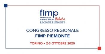 Congresso Regionale FIMP Piemonte